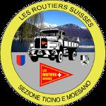 Les Routiers Suisses - Sezione Ticino e Moesano